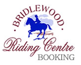 book with bridlewood